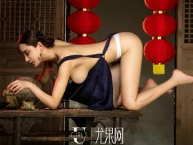 ugirls 尤果网 套图 合集 220G