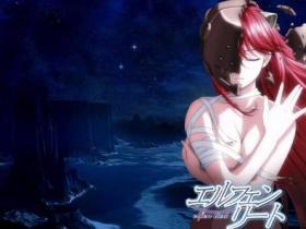 妖精的旋律 720P BD 无修