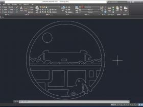 CAD 2010-2018 32/64位 安装包
